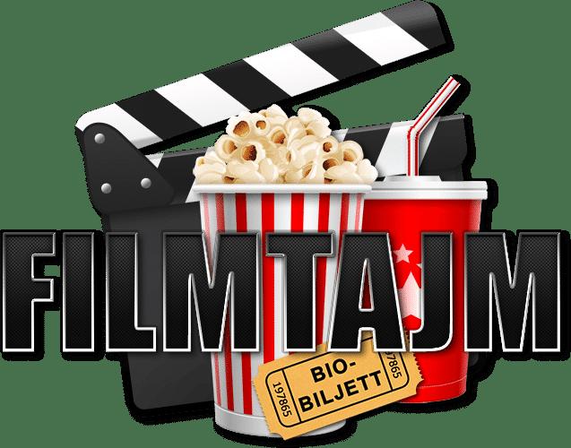 Filmerna på 80-talet